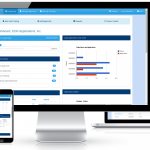 EON Applications, Inc  | Smart Software - Making the things